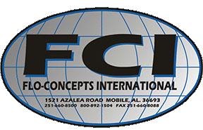 fci-catalog